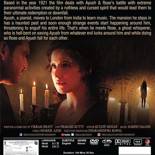 2001 Dvd Kannada Store Hindi Dvd Buy Dvd: 2018 DVD, Kannada Store Hindi DVD Buy DVD, VCD, Blu