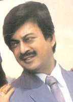 ananth nag movies