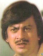 ananth nag songs