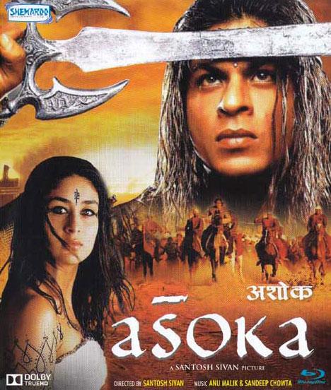 2001 Dvd Kannada Store Hindi Dvd Buy Dvd: 2001 (Hindi Blu-ray), Kannada Store Hindi Blu-ray