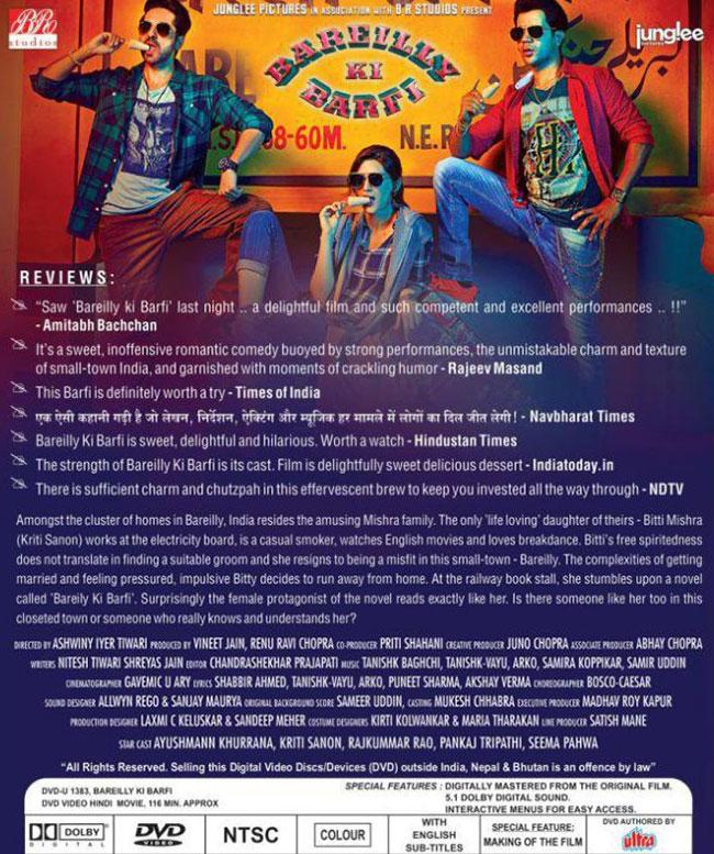 2001 Dvd Kannada Store Hindi Dvd Buy Dvd: 2017 DVD, Kannada Store Hindi DVD Buy