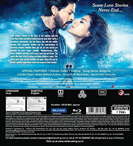 2001 Dvd Kannada Store Hindi Dvd Buy Dvd: 2015 (Hindi Blu-ray), Kannada Store Hindi Blu