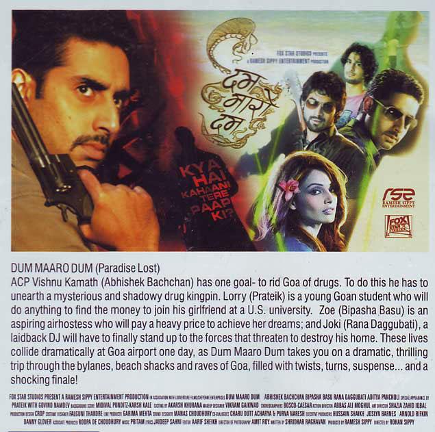 2001 DVD, Kannada Store Hindi DVD Buy DVD