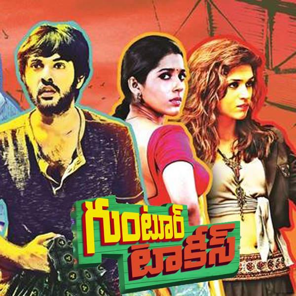 2001 Dvd Kannada Store Hindi Dvd Buy Dvd: 2016 DD 5.1 DVD, Kannada Store Telugu DVD