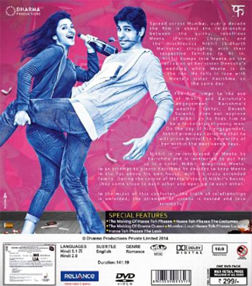 2001 Dvd Kannada Store Hindi Dvd Buy Dvd: 2014 DVD, Kannada Store Hindi DVD Buy