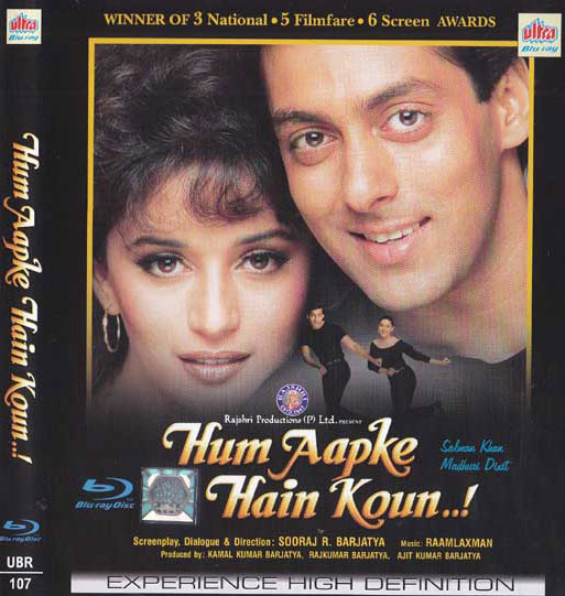 2001 Dvd Kannada Store Hindi Dvd Buy Dvd: 1994 (Hindi Blu-ray), Kannada Store