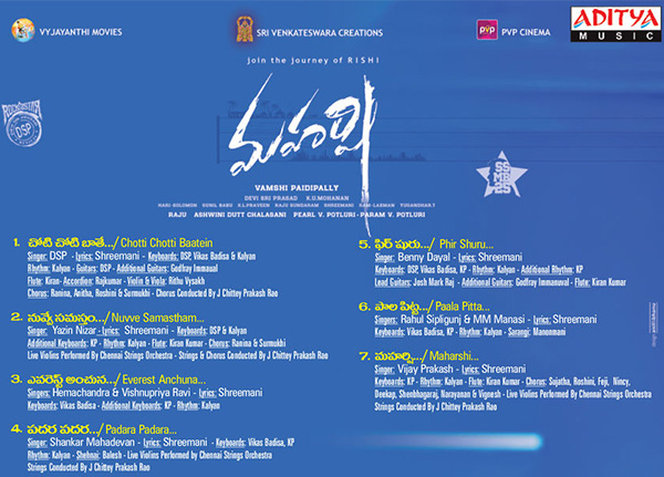 Tamil Blu-ray|AP International