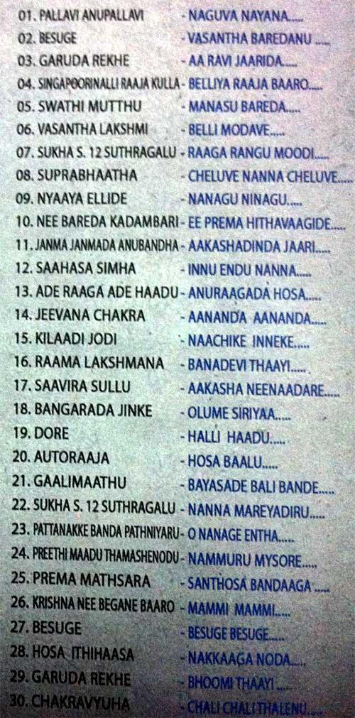 Anubandham songs download doregama hindi