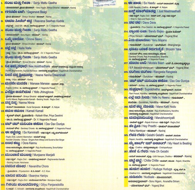Songs free mangeshkar hindi mp3 file download lata zip Free Download