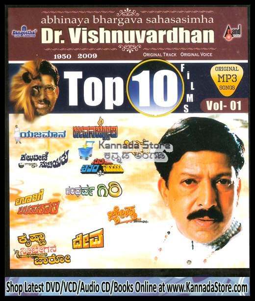 No Need Punjabi Song Download Mp3: Download Mp3 Songs Of Satyam Shivam Sundaram Movie Heroine