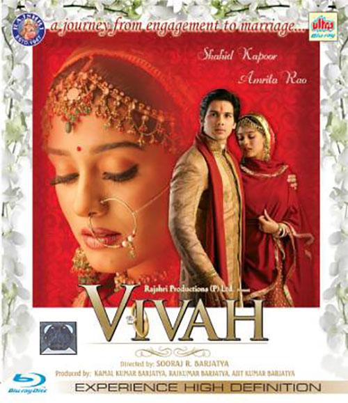 2001 Dvd Kannada Store Hindi Dvd Buy Dvd: 2006 (Hindi Blu-ray), Kannada Store Hindi Blu-ray