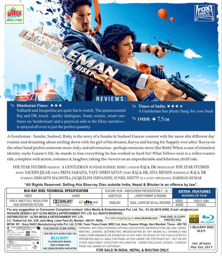 2001 Dvd Kannada Store Hindi Dvd Buy Dvd: 2017 (Hindi Blu-ray), Kannada Store Hindi