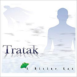 Tratak - A Divine Gaze By Anandmurti Gurumaa (Spiritual ...