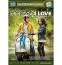 100 Days of Love - 2015 DD 5.1 DVD