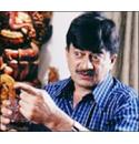 Ananth Nag - Family Movies Collection Special Pack