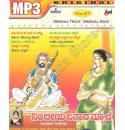 Vol 27-Nambeeva Banada Myale - Folk Songs MP3 CD