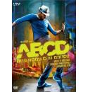 ABCD: Any Body Can Dance - 2013 DVD
