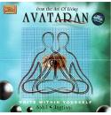 Avataran Vol 1 - Unite Within Yourself (Spiritual) Audio CD