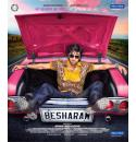 Besharam - 2013 (Hindi Blu-ray)