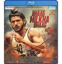 Bhaag Milkha Bhaag - 2013 (Hindi Blu-ray)