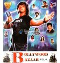Bollywood Bazar Vol 4 (Kannada Film Songs Collection) MP3 CD