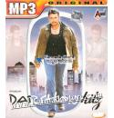 Darshan Film Hits MP3 CD