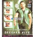 Darshan Hits Video Songs