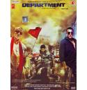 Department - 2012 DVD