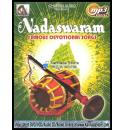 Nadaswaram - Famous Devotional Songs (Intrumental) MP3 CD