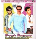 Fast Songs Superhit Video Songs Vol 5