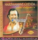 Kadri Gopalnath - Harinaamave Chenda (Saxophone) Audio CD