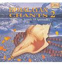 Himalayan Chants 2 - The Divine Sounds of Spirituality
