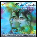 Holy Chants on Shiva & Shakti (Spiritual) Audio CD
