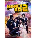 Honey Bee 2 - 2017 DD 5.1 DVD