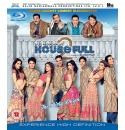 Housefull 2 - 2012 (Hindi Blu-ray)