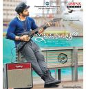 Iddarammayilatho - 2013 Audio CD