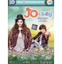 Jo And The Boy - 2015 DD 5.1 DVD