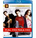 Kal Ho Naa Ho - 2003 (Hindi Blu-ray)