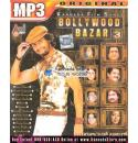 Bollywood Bazaar 6 MP3 CD Collections Set