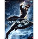 Krrish 3 - 2013 (Hindi Blu-ray)