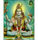 Lingashtakam - Shiva Stuthi (Devotional) 6 CD Set