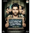 Lucknow Central - 2017 (Hindi Blu-ray)