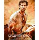 Mohenjo Daro - 2016 (Hindi Blu-ray)