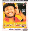 Super Hit Love Songs Videos