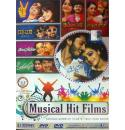 Musical Hit Films - Super Hit 2013 Kannada Film Video Songs DVD