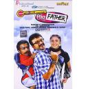 My Big Father - 2009 DD 5.1 DVD