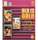 Naa Ninna Mareyalare - Old Films Love Songs MP3 CD