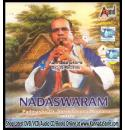Nadaswaram (Carnatic Instrumental) - Dr. Sheik Chinna Moulana CD