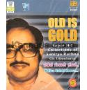 Naliva Gulabi Hoove - Chi Udayshankar Hits MP3 CD