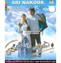 Nannedeya Haadu - 2009 Video CD